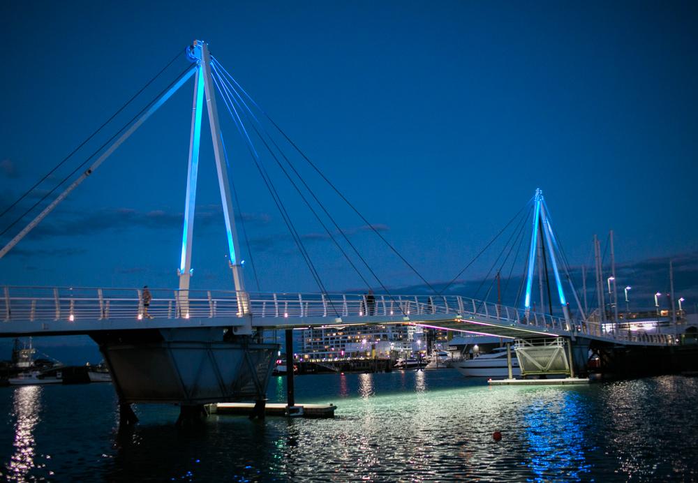 Blanccoco_Photographe_Auckland_NewZealand-21
