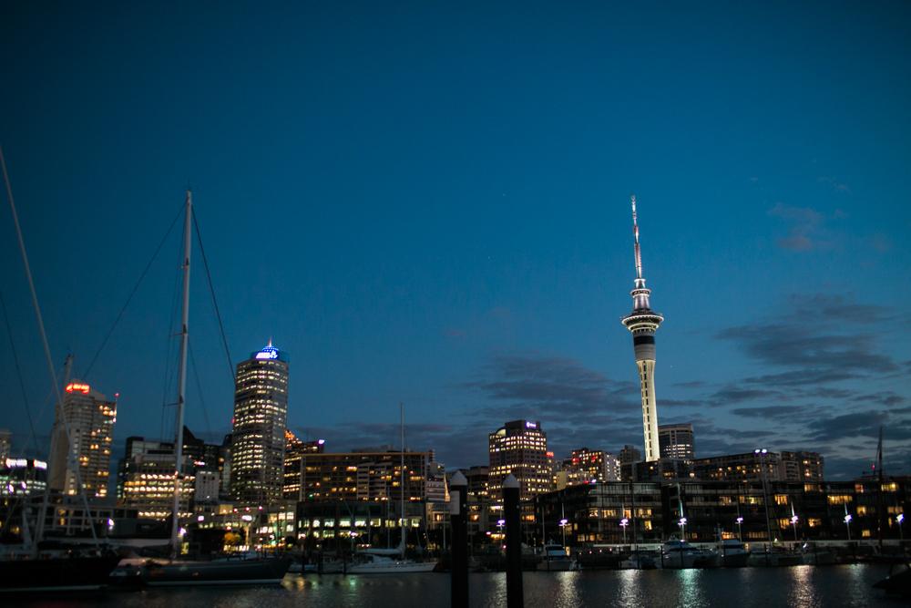 Blanccoco_Photographe_Auckland_NewZealand-23