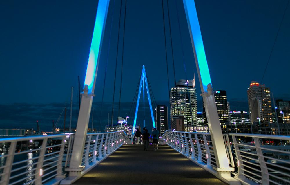 Blanccoco_Photographe_Auckland_NewZealand-24