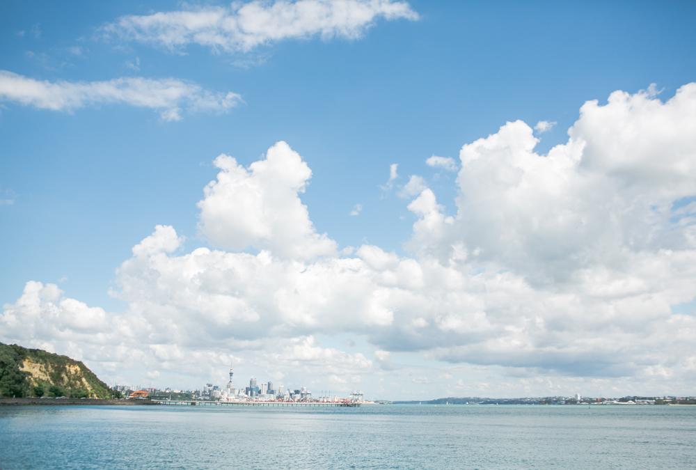 Blanccoco_Photographe_Auckland_NewZealand-32