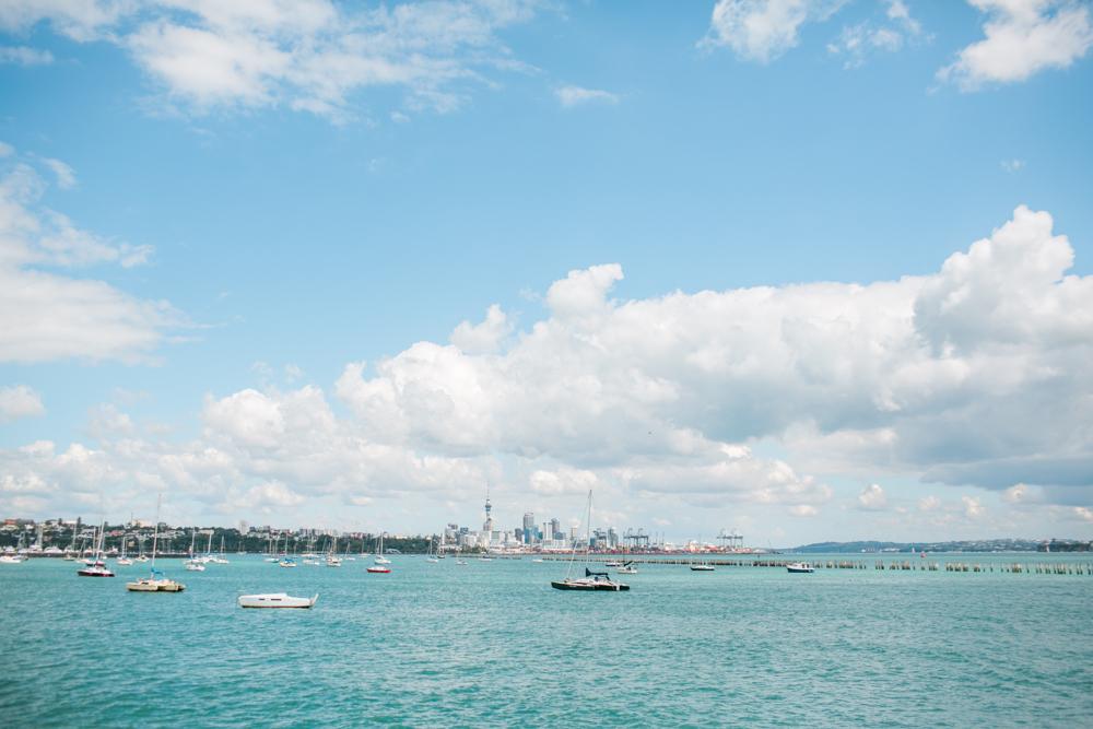 Blanccoco_Photographe_Auckland_NewZealand-33