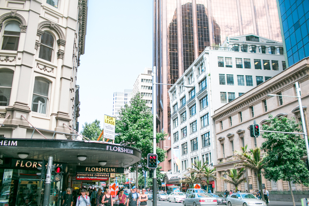 Blanccoco_Photographe_Auckland_NewZealand-36