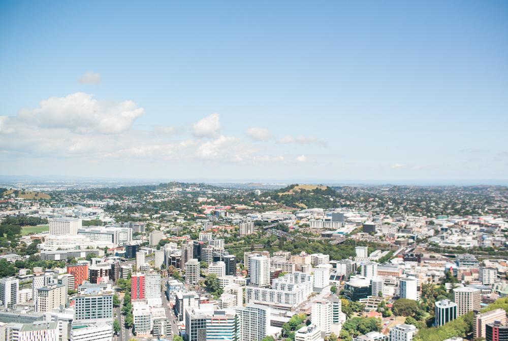 Blanccoco_Photographe_Auckland_NewZealand-37