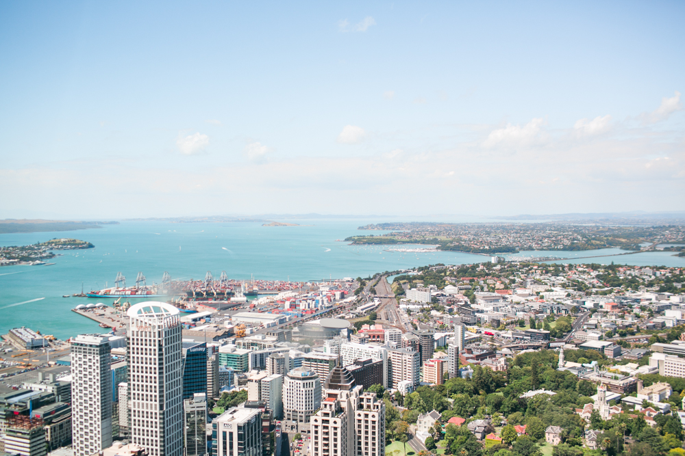 Blanccoco_Photographe_Auckland_NewZealand-38