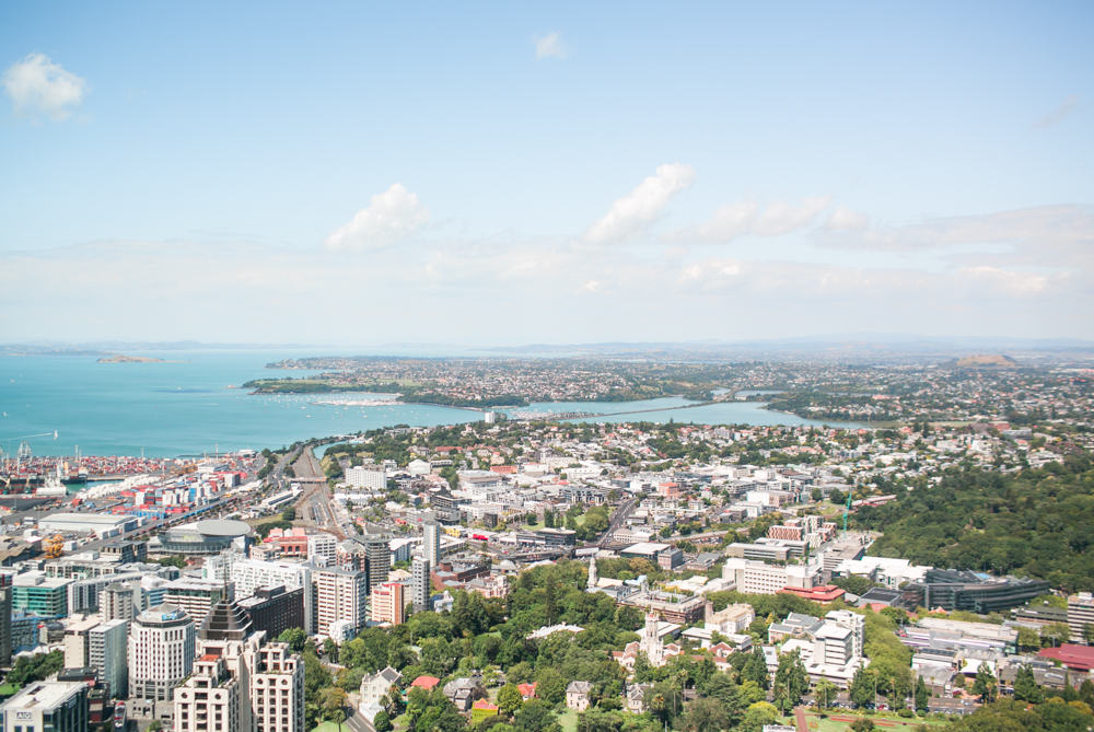 Blanccoco_Photographe_Auckland_NewZealand-39