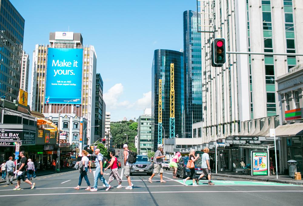 Blanccoco_Photographe_Auckland_NewZealand-40