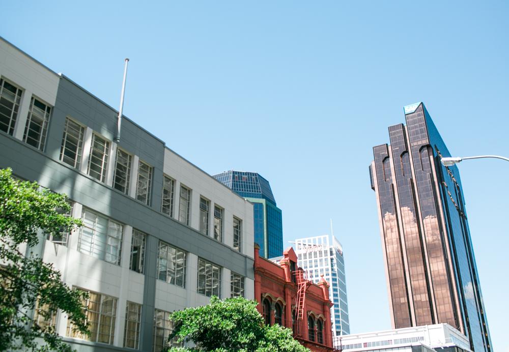 Blanccoco_Photographe_Auckland_NewZealand-41