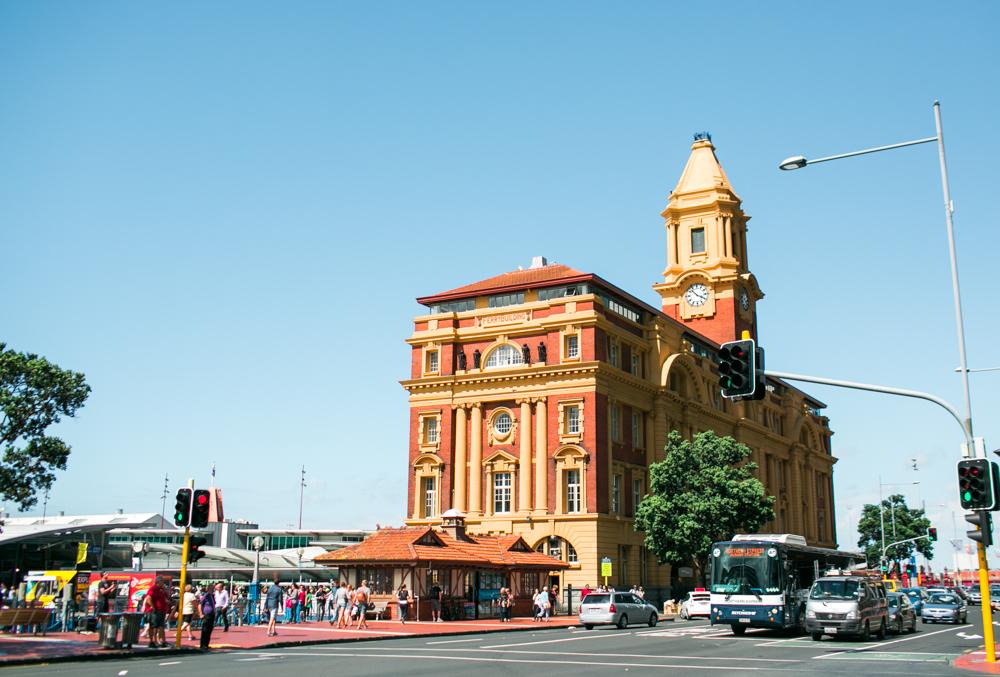 Blanccoco_Photographe_Auckland_NewZealand-42
