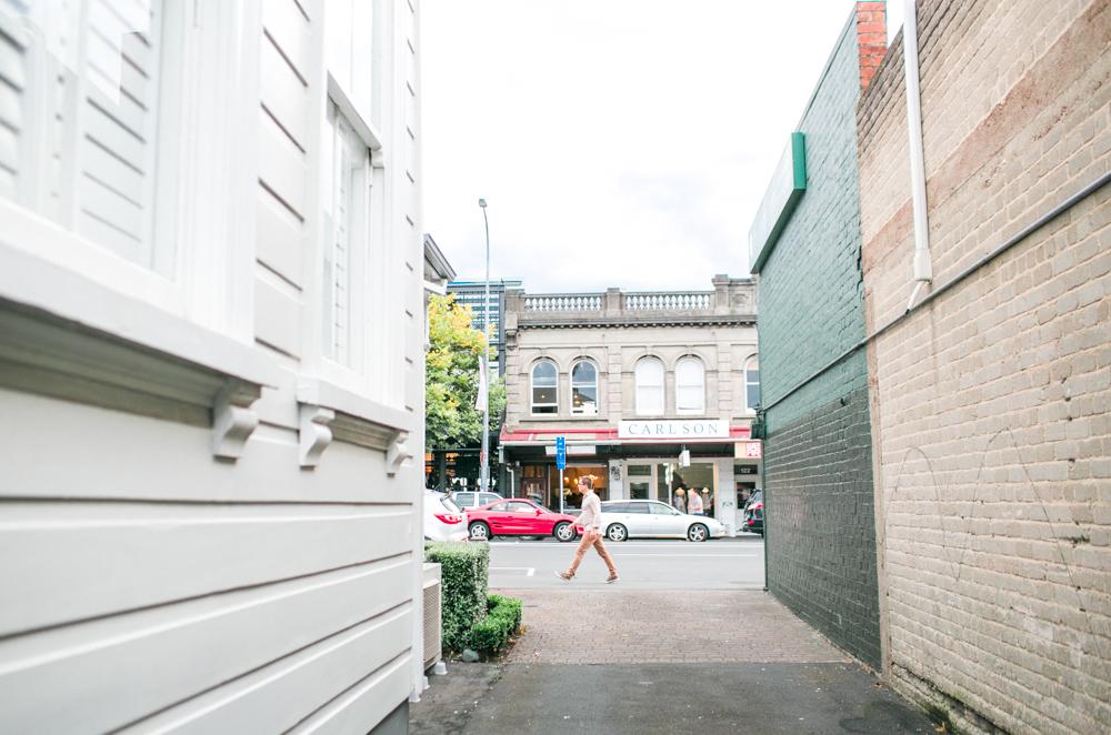 Blanccoco_Photographe_Auckland_NewZealand-4