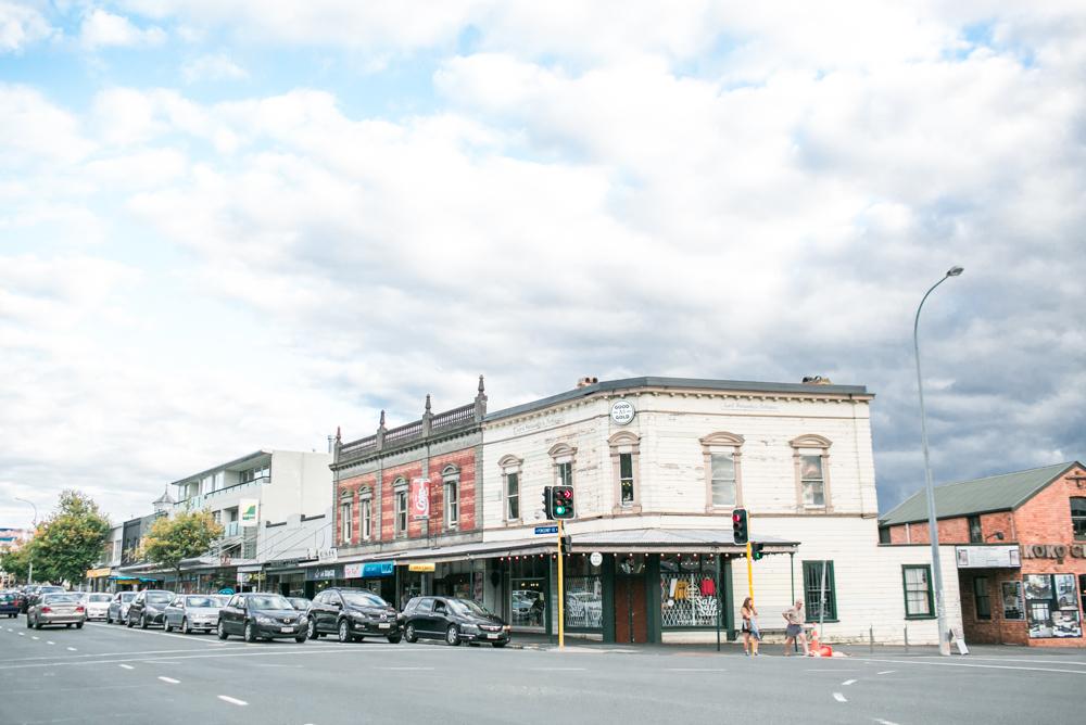 Blanccoco_Photographe_Auckland_NewZealand-5