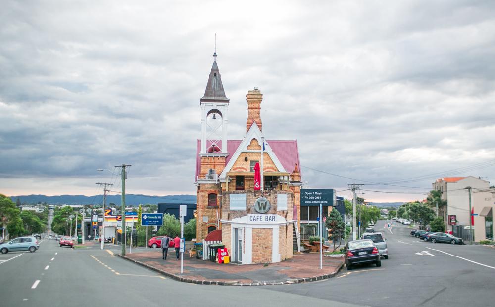 Blanccoco_Photographe_Auckland_NewZealand-9