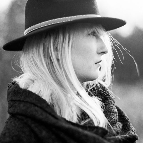 Blanccoco_Photographe_Chloe-47