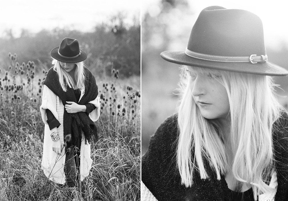 Blanccoco_Photographe_Chloe_Duo4