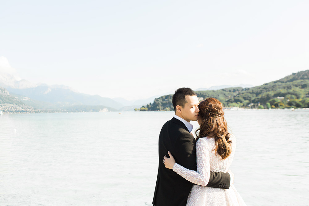 Blanccoco_Photographe_EW_Annecy_La_clusaz_love_session-63
