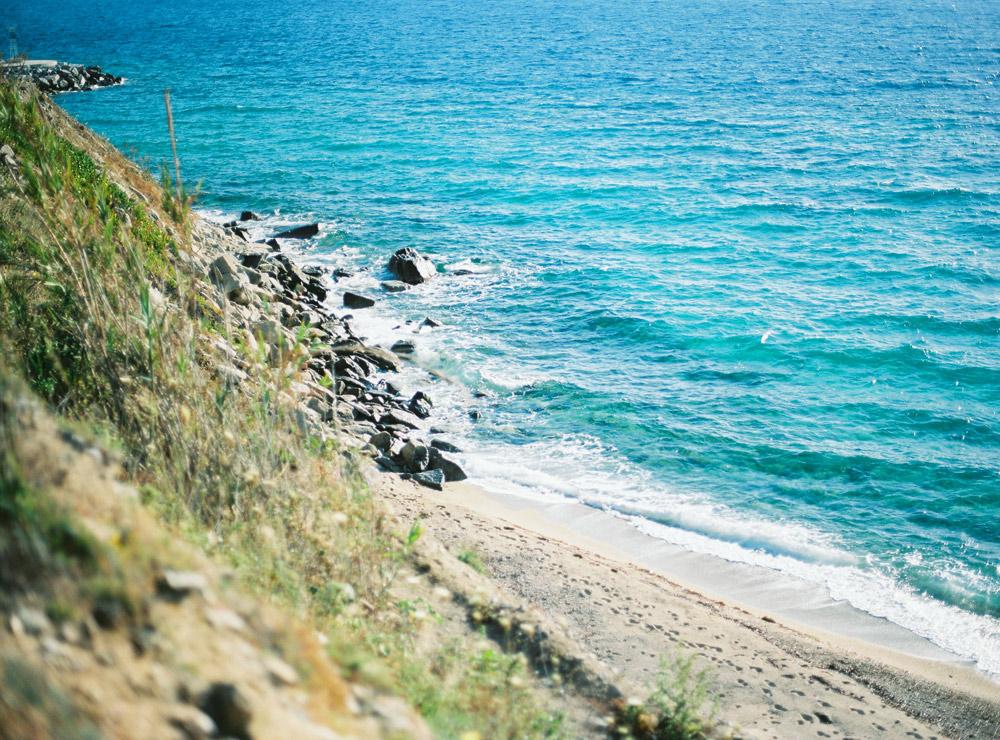 Blanccoco_Photographe_Greece-103