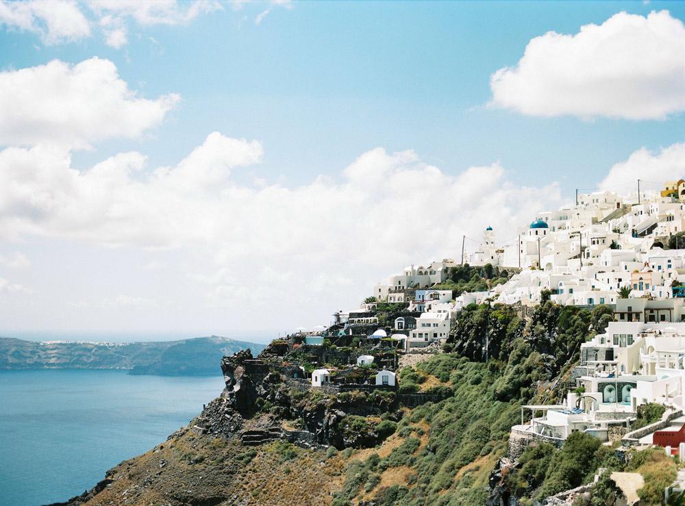 Blanccoco_Photographe_Greece-109