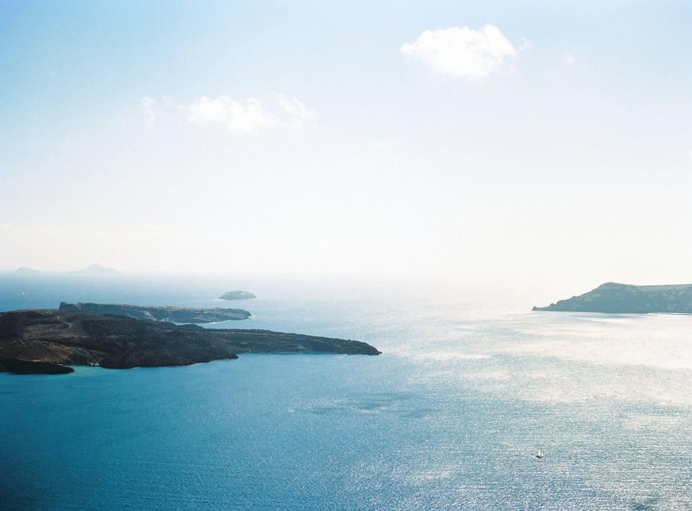 Blanccoco_Photographe_Greece-111