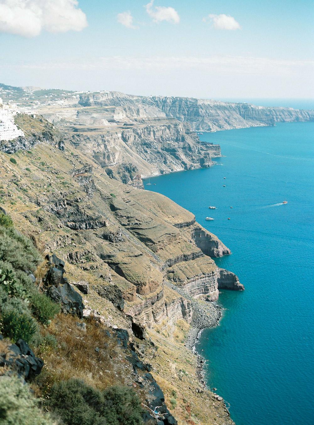 Blanccoco_Photographe_Greece-115