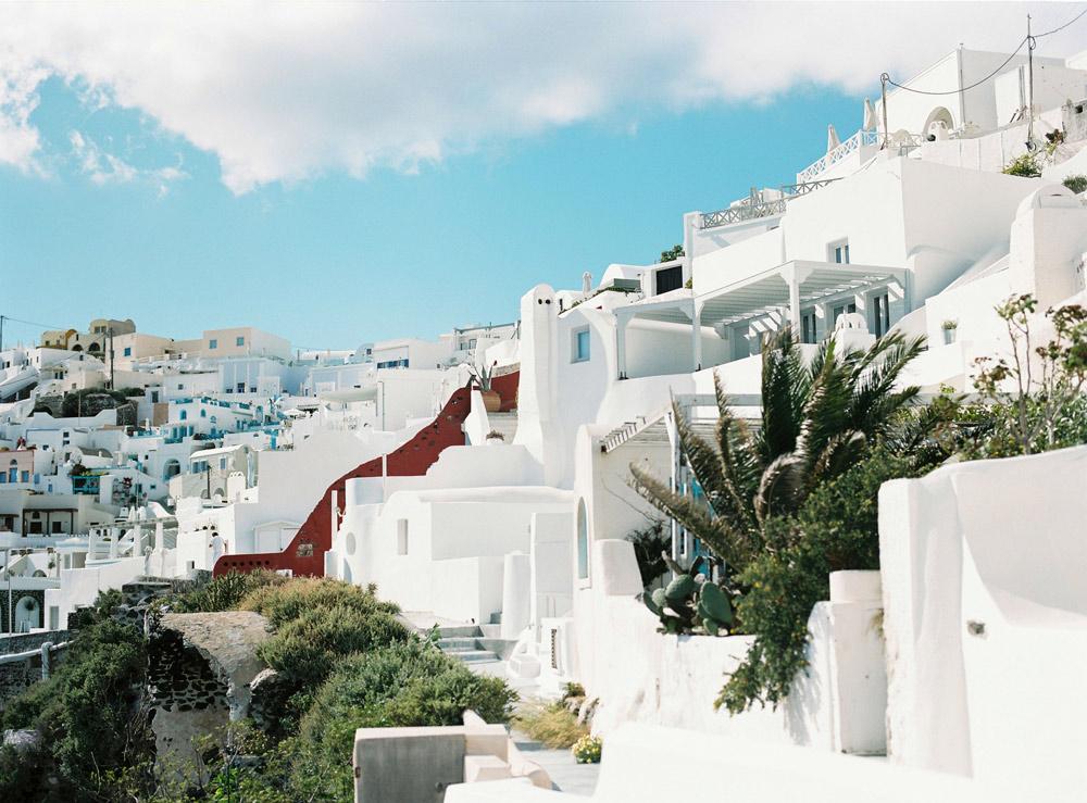 Blanccoco_Photographe_Greece-116