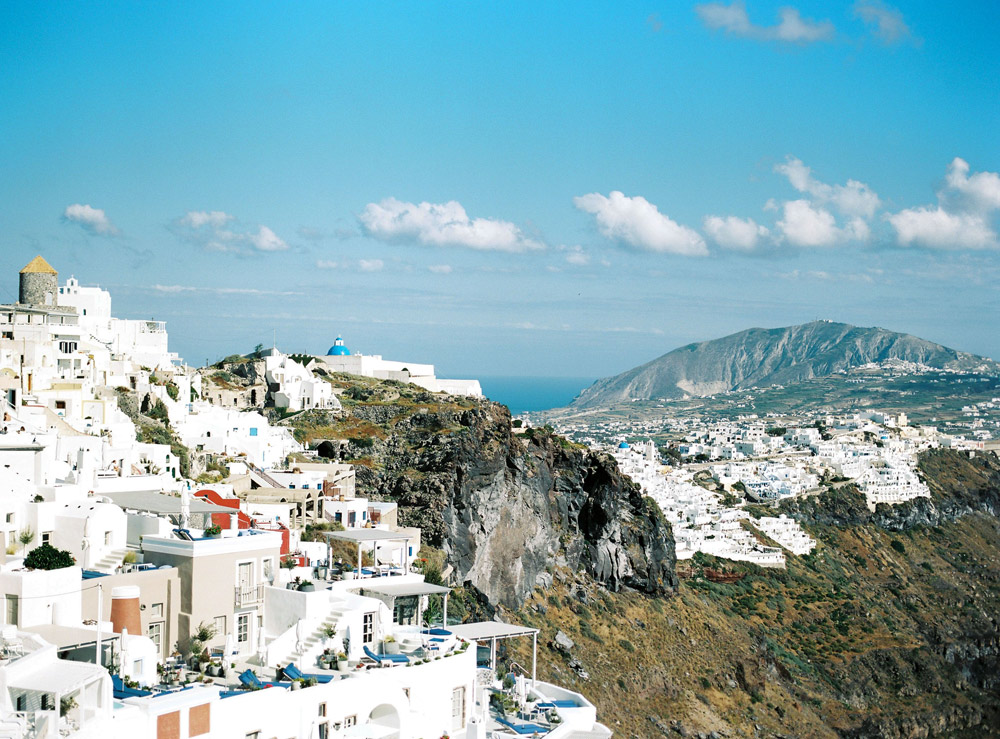 Blanccoco_Photographe_Greece-117