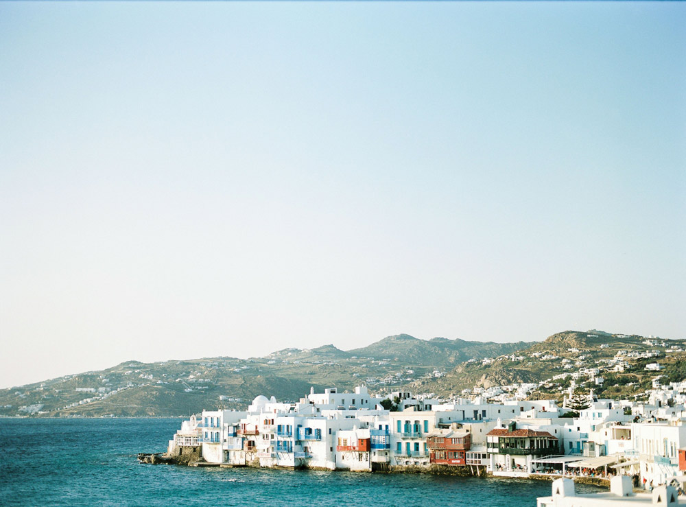 Blanccoco_Photographe_Greece-137