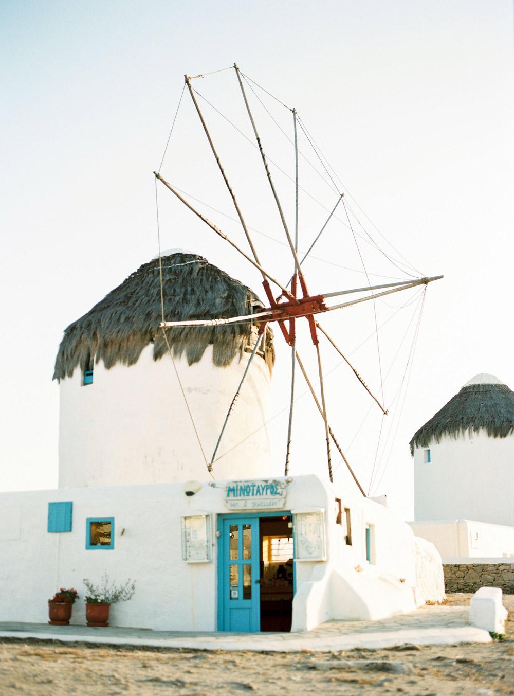Blanccoco_Photographe_Greece-138