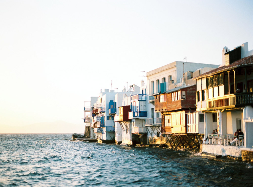 Blanccoco_Photographe_Greece-143