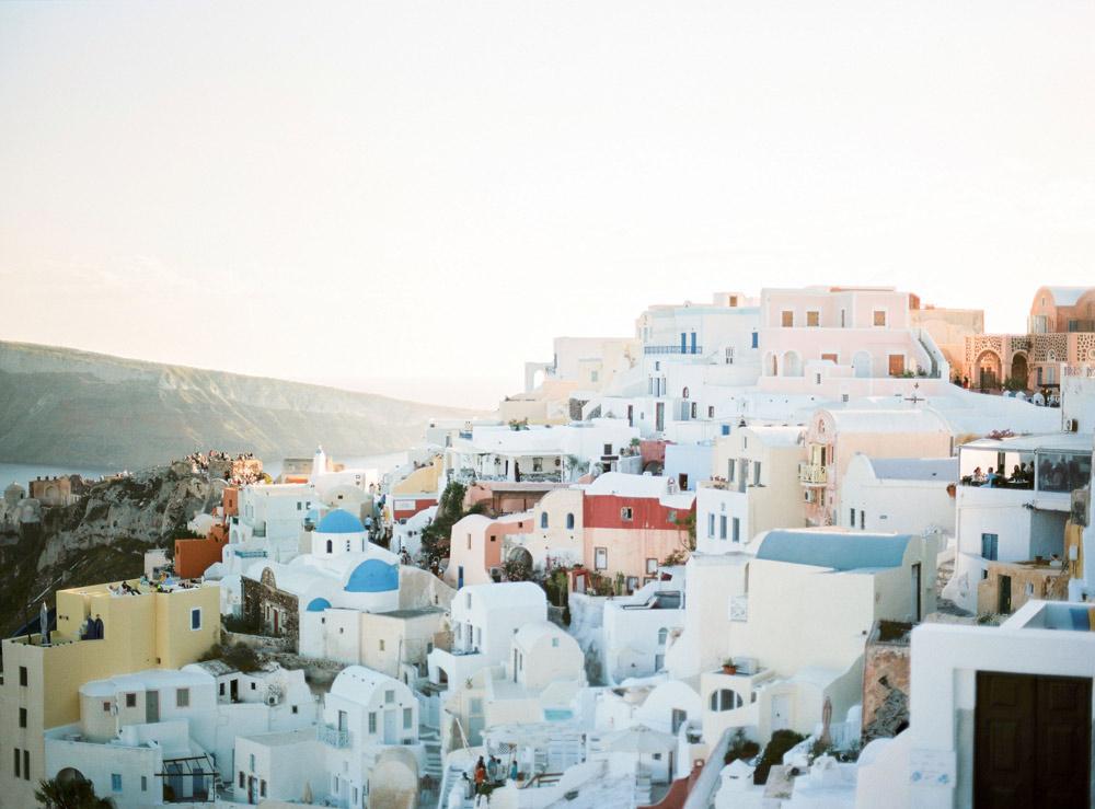 Blanccoco_Photographe_Greece-157