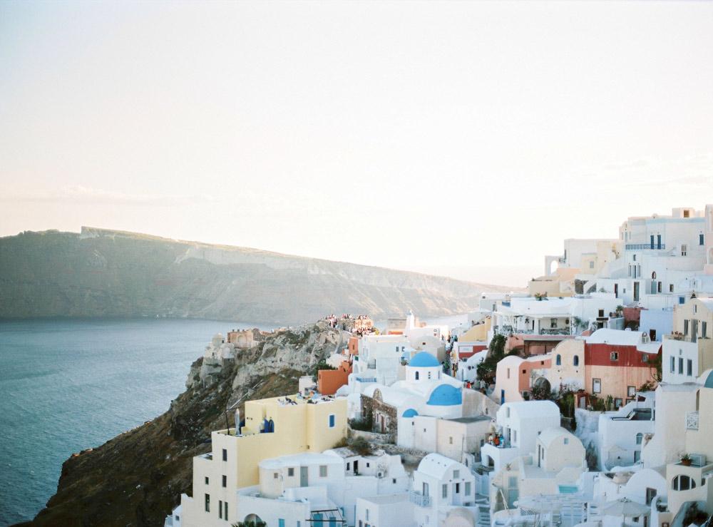Blanccoco_Photographe_Greece-158