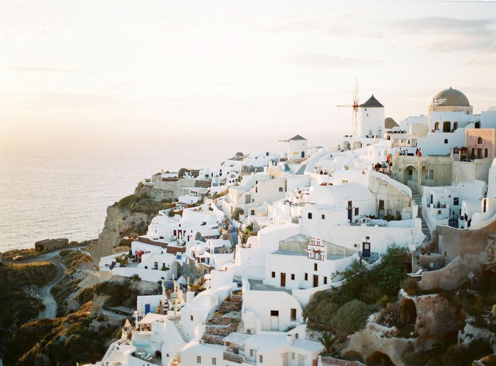 Blanccoco_Photographe_Greece-160