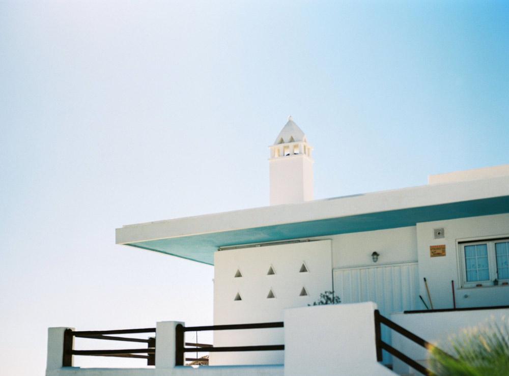 Blanccoco_Photographe_Greece-178