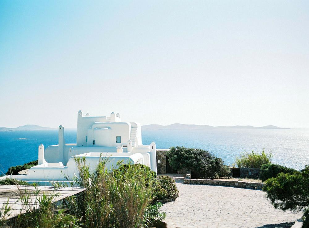 Blanccoco_Photographe_Greece-183