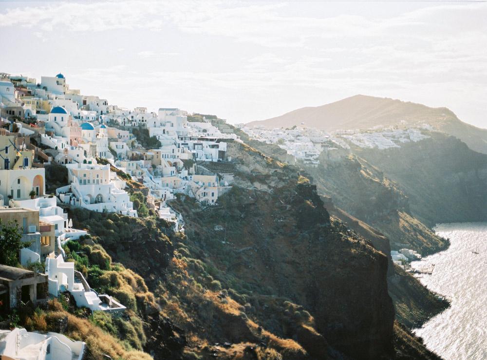 Blanccoco_Photographe_Greece-21