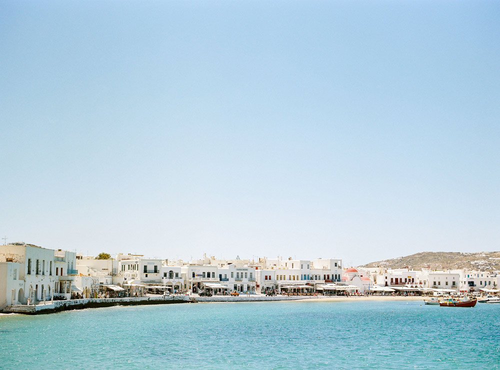 Blanccoco_Photographe_Greece-28