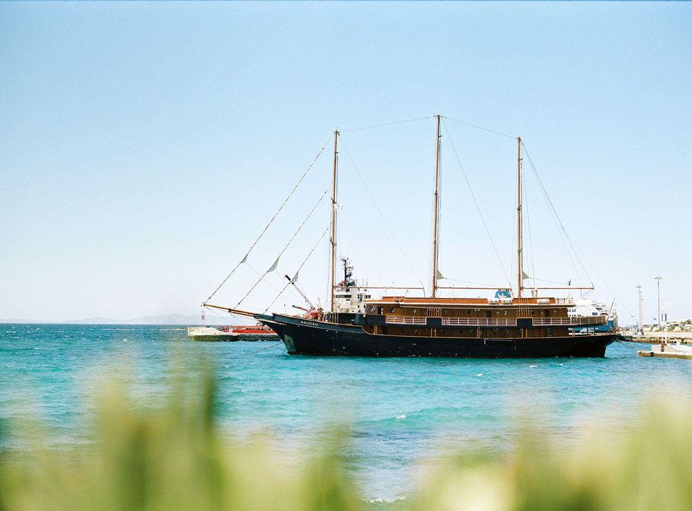 Blanccoco_Photographe_Greece-34