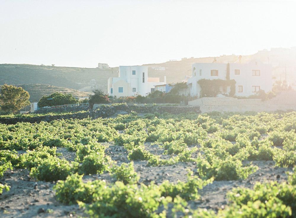 Blanccoco_Photographe_Greece-4