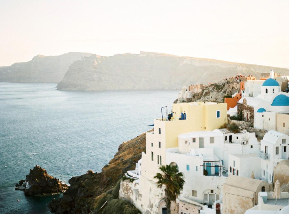 Blanccoco_Photographe_Greece-55