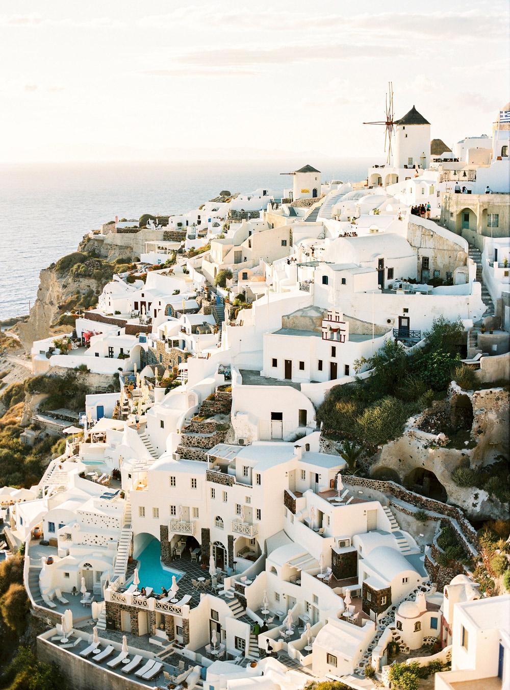 Blanccoco_Photographe_Greece-64