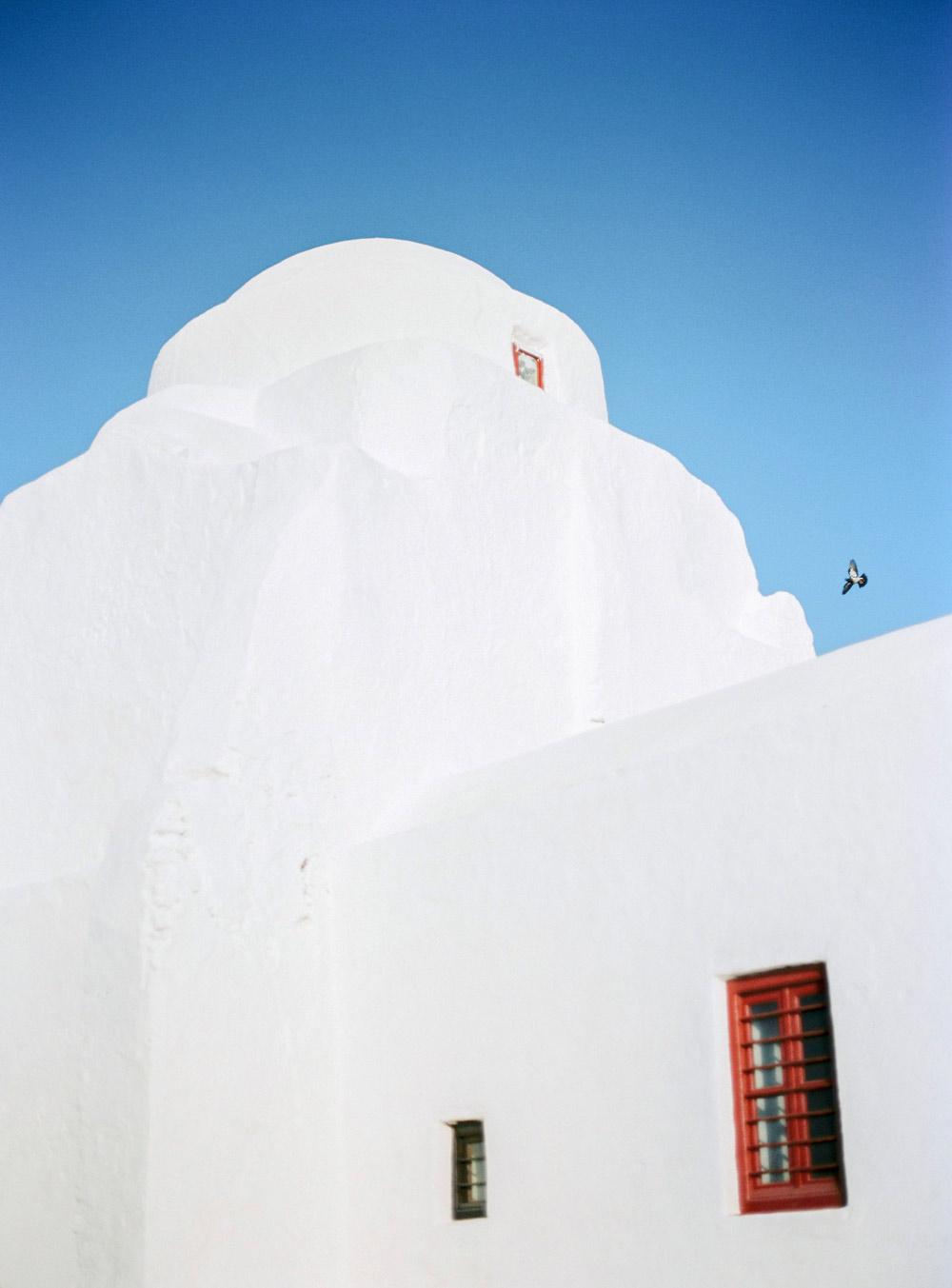 Blanccoco_Photographe_Greece-74