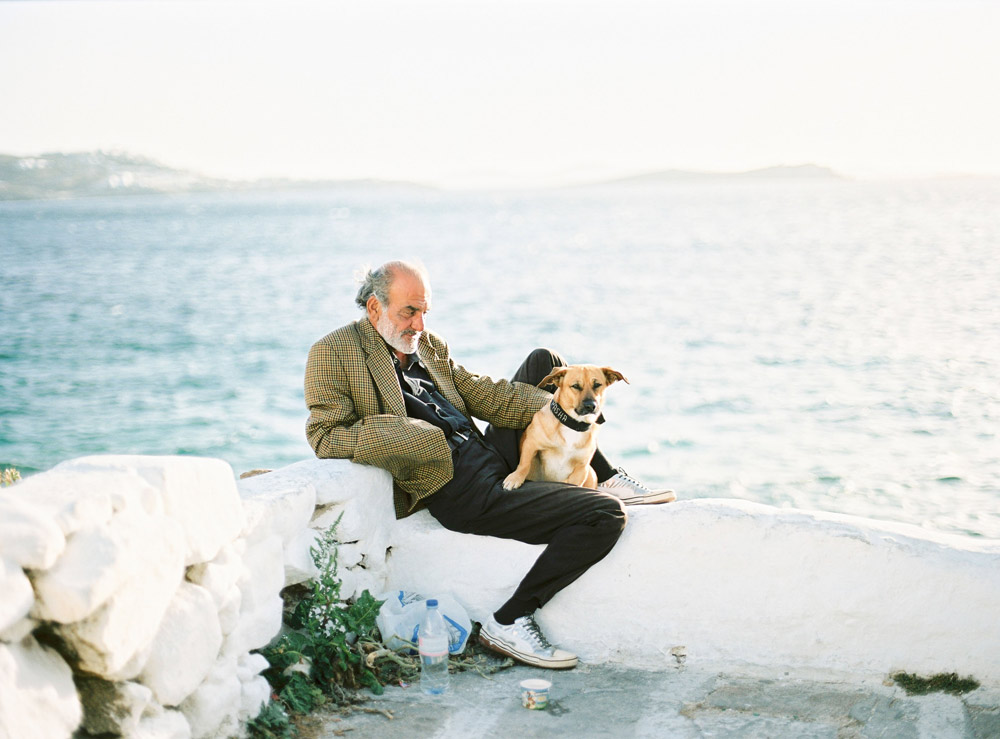 Blanccoco_Photographe_Greece-76