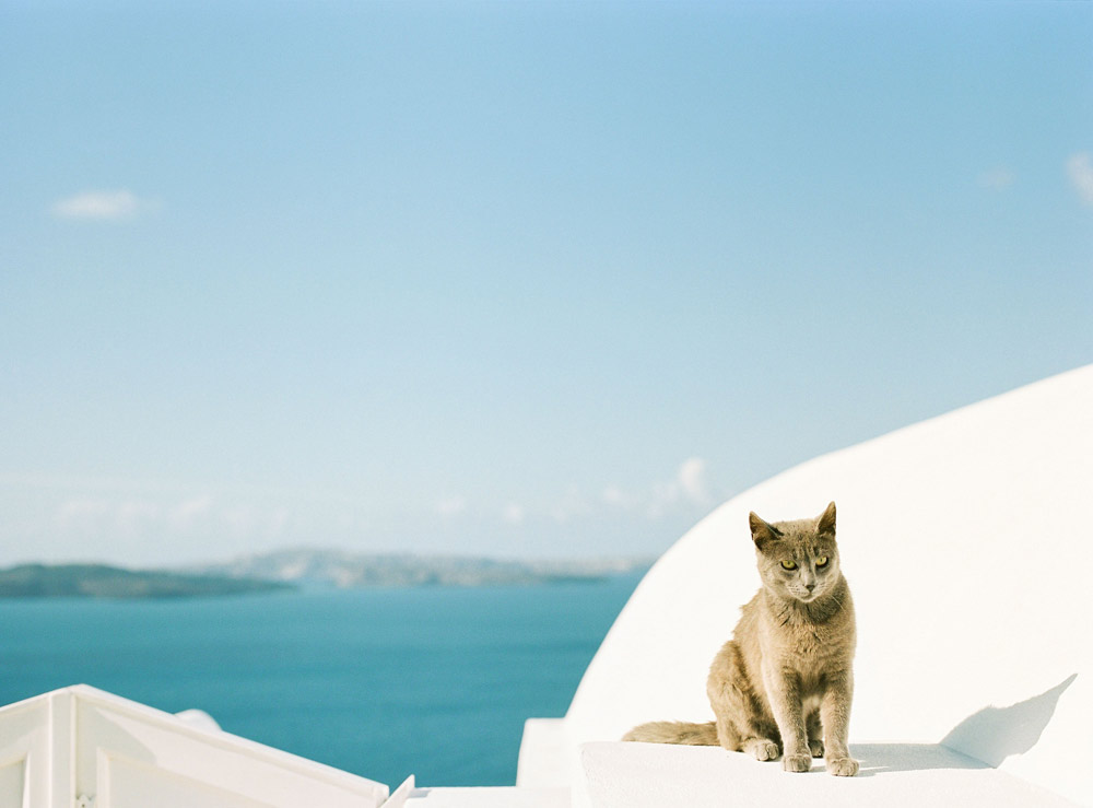 Blanccoco_Photographe_Greece-84