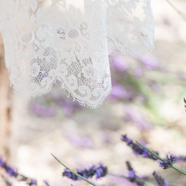 Blanccoco_Photographe_Hameau_de_Valouse_mariage_champetre-BD-114