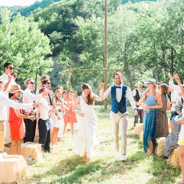 Blanccoco_Photographe_Hameau_de_Valouse_mariage_champetre-BD-380