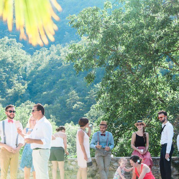 Blanccoco_Photographe_Hameau_de_Valouse_mariage_champetre-BD-435