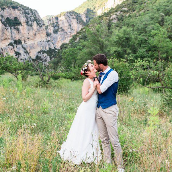 Blanccoco_Photographe_Hameau_de_Valouse_mariage_champetre-BD-561