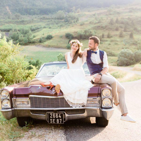 Blanccoco_Photographe_Hameau_de_Valouse_mariage_champetre-BD-616