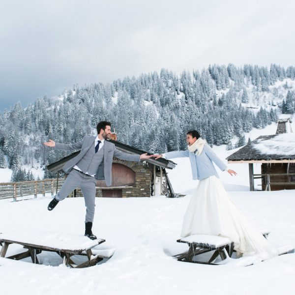 Blanccoco_Photographe_JG_mariage_La_Clusaz_Les_Rhodos-497
