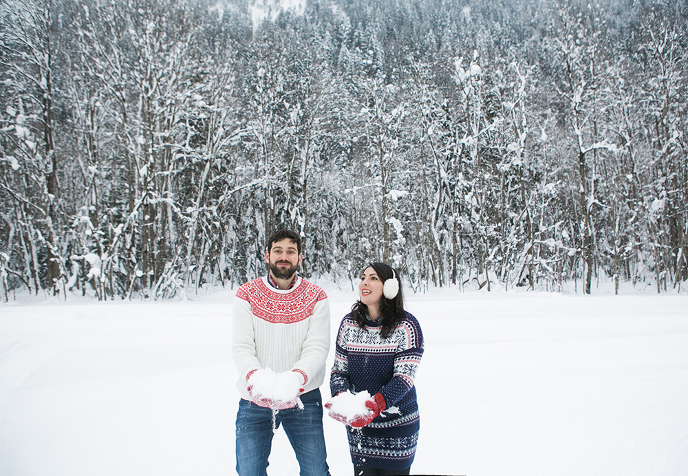 Blanccoco_Photographe_Le_Grand_Bornand_Seance_engagement_Neige-150