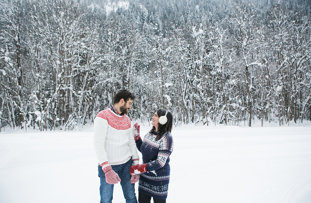 Blanccoco_Photographe_Le_Grand_Bornand_Seance_engagement_Neige-153
