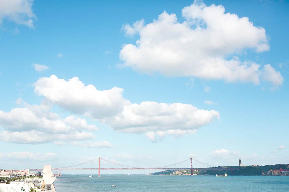 Blanccoco_Photographe_Lisbonne_Belem_Cascais_Pena-101
